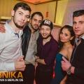 66984www.klubnika-berlin.de_russische_disco