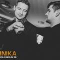 67498www.klubnika-berlin.de_russische_disco