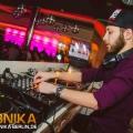 67800www.klubnika-berlin.de_russische_disco