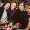 69343www.klubnika-berlin.de_russische_disco