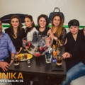 69686www.klubnika-berlin.de_russische_disco