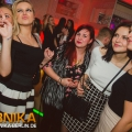 70157www.klubnika-berlin.de_russische_disco
