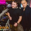 7122www.klubnika-berlin.de_russische_disco