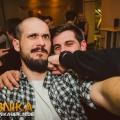 71936www.klubnika-berlin.de_russische_disco
