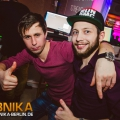 72157www.klubnika-berlin.de_russische_disco