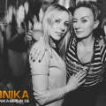 72225www.klubnika-berlin.de_russische_disco