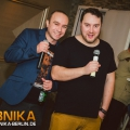 75773www.klubnika-berlin.de_russische_disco