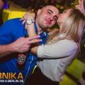 75836www.klubnika-berlin.de_russische_disco