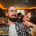 77526www.klubnika-berlin.de_russische_disco