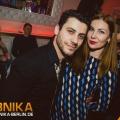 77682www.klubnika-berlin.de_russische_disco