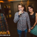 78377www.klubnika-berlin.de_russische_disco