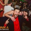 7890www.klubnika-berlin.de_russische_disco