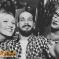 79422www.klubnika-berlin.de_russische_disco
