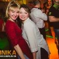 79964www.klubnika-berlin.de_russische_disco