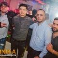 80141www.klubnika-berlin.de_russische_disco