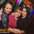 81619www.klubnika-berlin.de_russische_disco