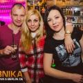 81657www.klubnika-berlin.de_russische_disco
