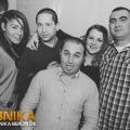 82215www.klubnika-berlin.de_russische_disco