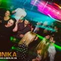 85249www.klubnika-berlin.de_russische_disco