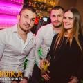 85483www.klubnika-berlin.de_russische_disco