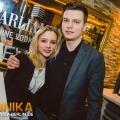 8680www.klubnika-berlin.de_russische_disco