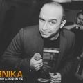 87315www.klubnika-berlin.de_russische_disco