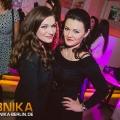 88180www.klubnika-berlin.de_russische_disco