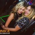 89859www.klubnika-berlin.de_russische_disco