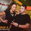 90479www.klubnika-berlin.de_russische_disco