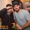 92088www.klubnika-berlin.de_russische_disco