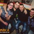 92214www.klubnika-berlin.de_russische_disco