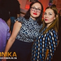9258www.klubnika-berlin.de_russische_disco