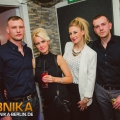 92920www.klubnika-berlin.de_russische_disco