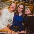 94683www.klubnika-berlin.de_russische_disco