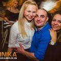 97734www.klubnika-berlin.de_russische_disco