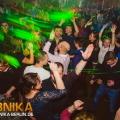97852www.klubnika-berlin.de_russische_disco