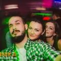98124www.klubnika-berlin.de_russische_disco
