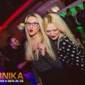 9863www.klubnika-berlin.de_russische_disco
