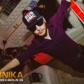99179www.klubnika-berlin.de_russische_disco