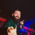 99660www.klubnika-berlin.de_russische_disco