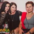 12963www.klubnika-berlin.de