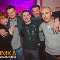 39215www.klubnika-berlin.de