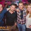 39597www.klubnika-berlin.de
