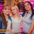 41097www.klubnika-berlin.de