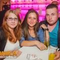 49253www.klubnika-berlin.de