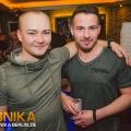 85775www.klubnika-berlin.de