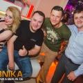 87482www.klubnika-berlin.de