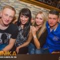 9251www.klubnika-berlin.de
