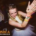 11211www.klubnika-berlin.de_russische_disco