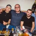 11813www.klubnika-berlin.de_russische_disco